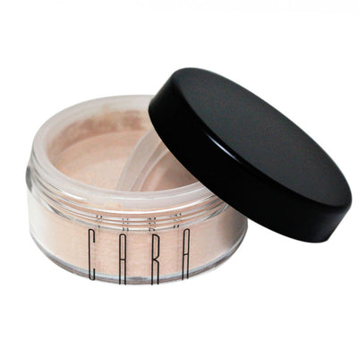 Perfect Loose Powder