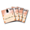 CARA Gift Card - Mother's Day