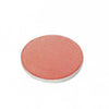 Blush Large Unicolors - Shimmer