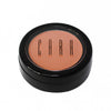 Blush Large Unicolors - Matte