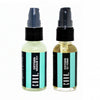 Oxygenating Duo 1 oz.