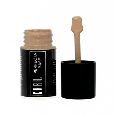 Perfecta Base Foundation