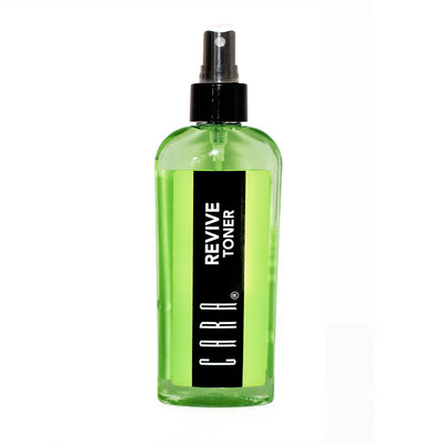 Revive Toner