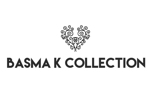 Basma K Collection