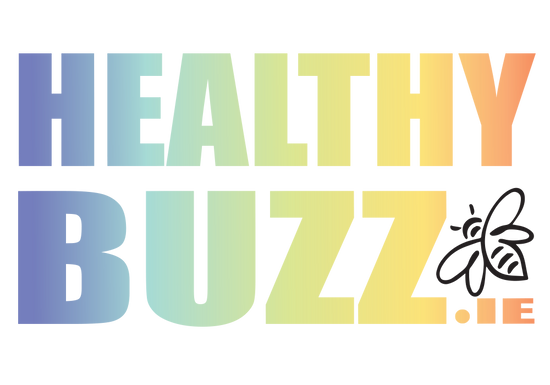 Healthy Buzz Ireland