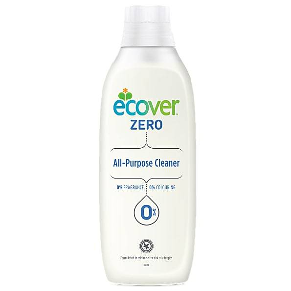 Ecover - All Purpose Cleaner 12x1L