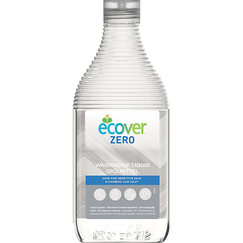 Ecover Zero Washing Up Liquid