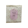 Heavenly Cream Sachet Envelope