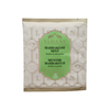 Marrakesh Mint Sachet Envelope