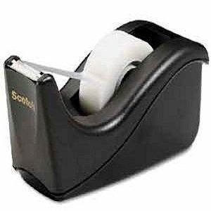"Scotch Tape Dispenser (1"" Core)"