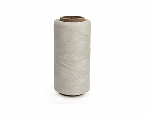 Nylon Twine Two Ply 4200 ft.