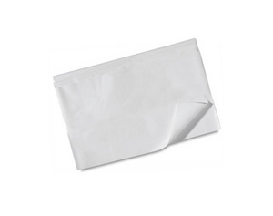 White Tissue (960 Sheets)