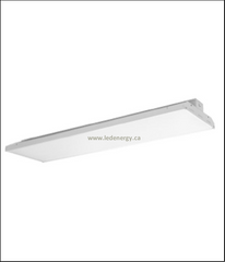 High Bay Series - LED 48 Inch 223 Watt High Bay, 347V DLC Approved