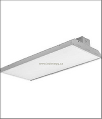 High Bay Series - LED 48 Inch 321 Watt High Bay, 347V DLC Approved