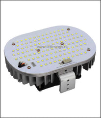LED Retrofit Series -  100W LED Retrofit Kit, 100-277V DLC Qualified