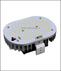 LED Retrofit Series -  120W LED Retrofit Kit, 100-277V DLC Qualified