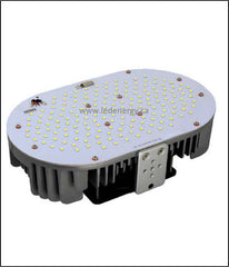 LED Retrofit Series -  150W LED Retrofit Kit, 100-277V DLC Qualified