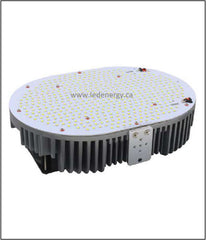 LED Retrofit Series -  400W LED Retrofit Kit, 100-277V DLC Qualified