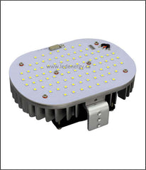 LED Retrofit Series -   80W LED Retrofit Kit, 100-277V DLC Qualified