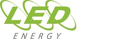 LED Energy Inc.