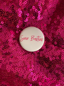 #SororBesties Button