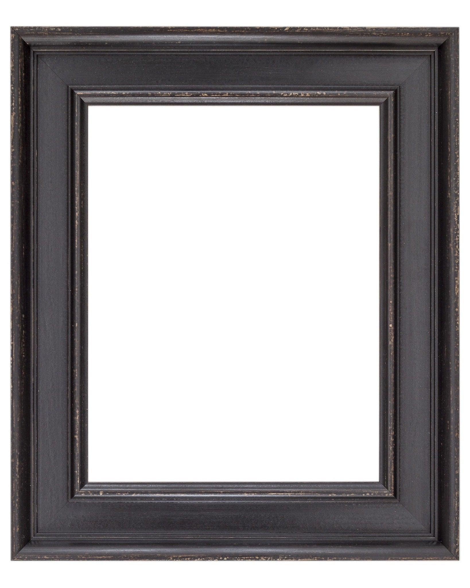 Antique Black Frame Wholesale Frame Company