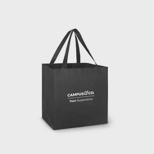 Campus And Co Reusable Bag