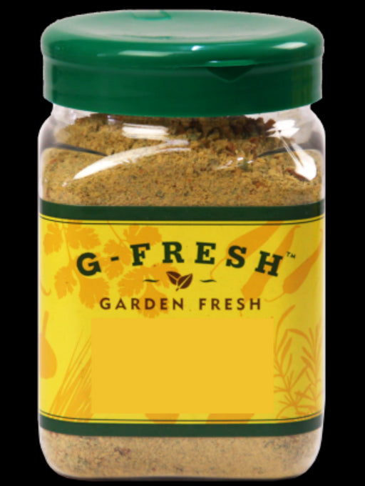 G-Fresh Chillies Crushed Hot 60G