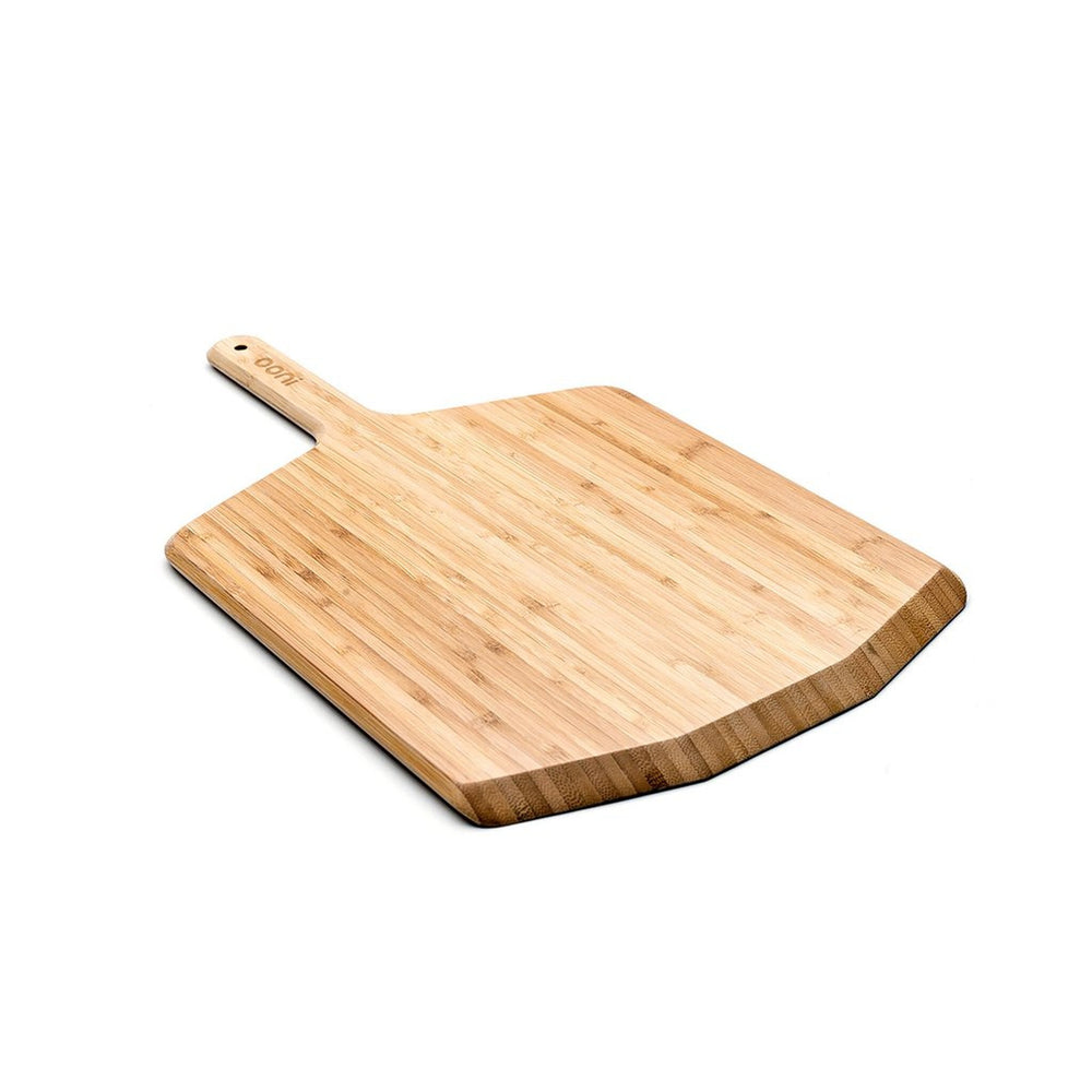 Ooni Bamboo Pizza Peel 12""