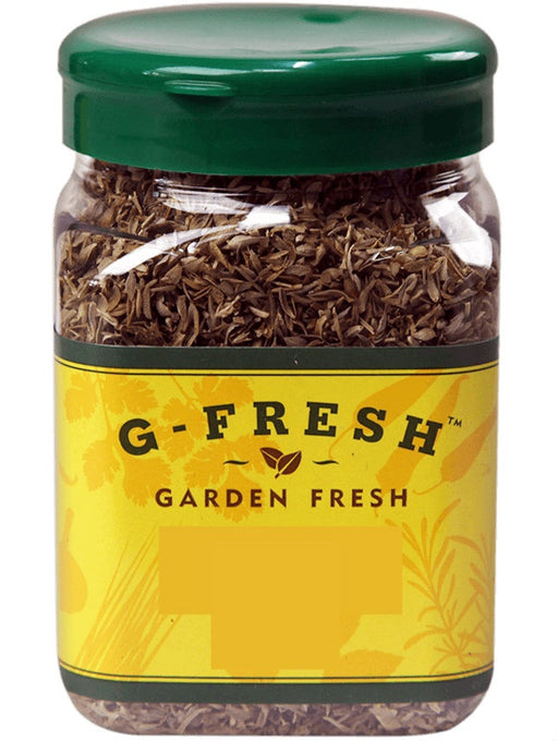 G Fresh Tuscan Seasoning 110G