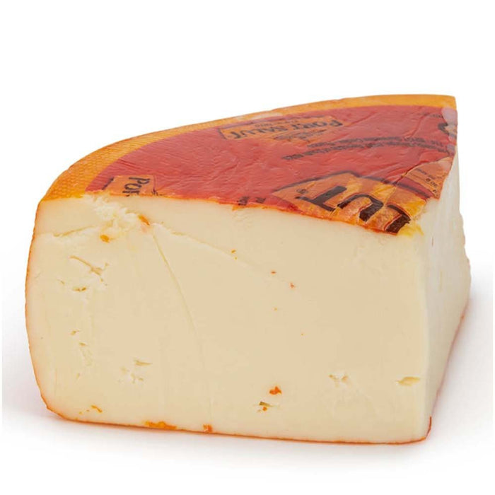 PORT SALUT CHEESE 150G