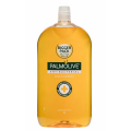 Palmolive Hand Wash Antibacterial Refill 1L
