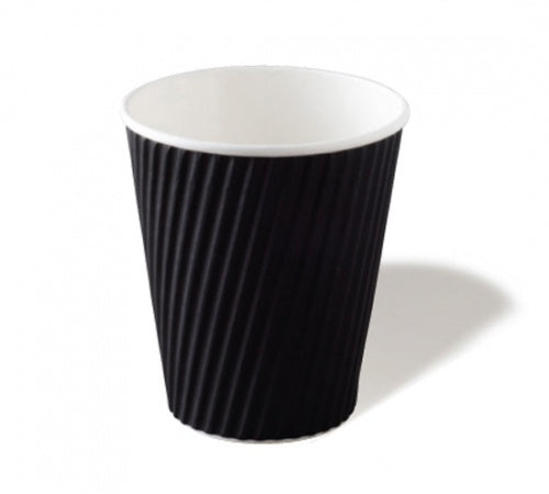 D-8HDC 8OZ HOT DRINK CUP 40 PACK