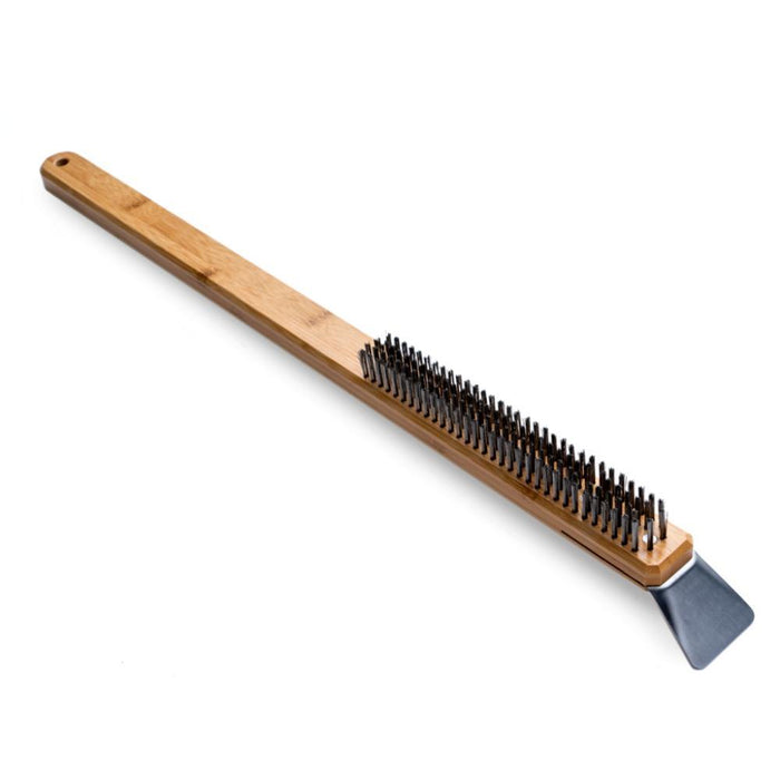 Ooni Oven Cleaning Brush