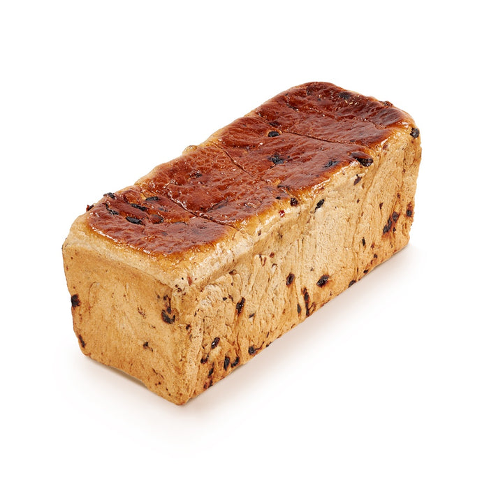 TRADITIONAL FRUIT LOAF LARGE
