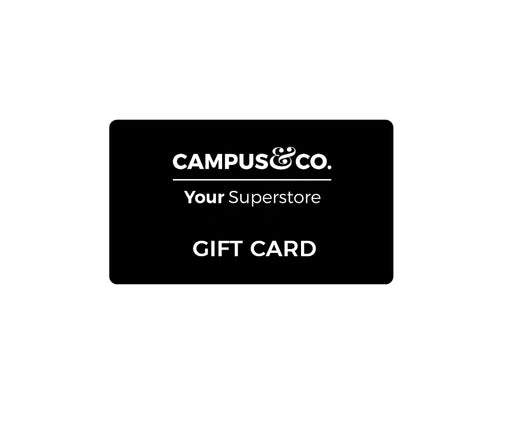 Moss Vale Campus&Co Online Gift Card (Online Redemption Only)