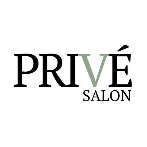 prive salon alice and blair hairbands headbands florida orlando
