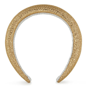 Aria Slim Headband Headband - Alice and Blair