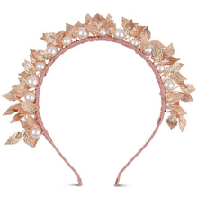 Load image into Gallery viewer, Esme Headband Headband - Alice and Blair