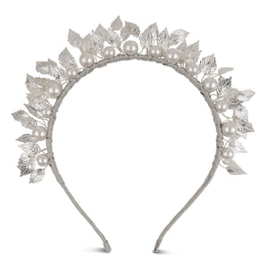 Esme Headband Headband - Alice and Blair