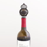 Wine Cork Cage Bottle Stopper