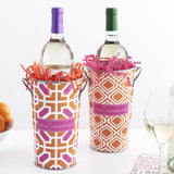 Wine Sisterhood Single Wine Bucket