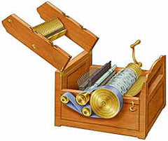 us slave eli whitney s invention the cotton gin