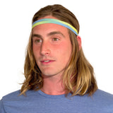 soccer headband for men
