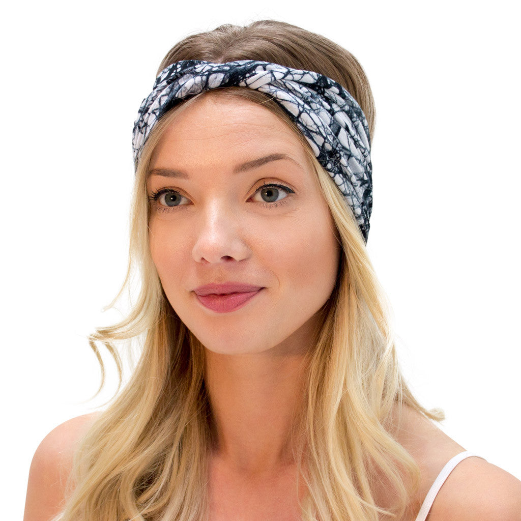 313d840db7f2 Beautiful black headbands for women