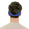 non-slip headband for men