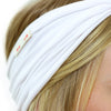 best kundalini yoga headband