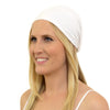 kundalini yoga head covering
