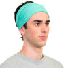 mens hiking headband