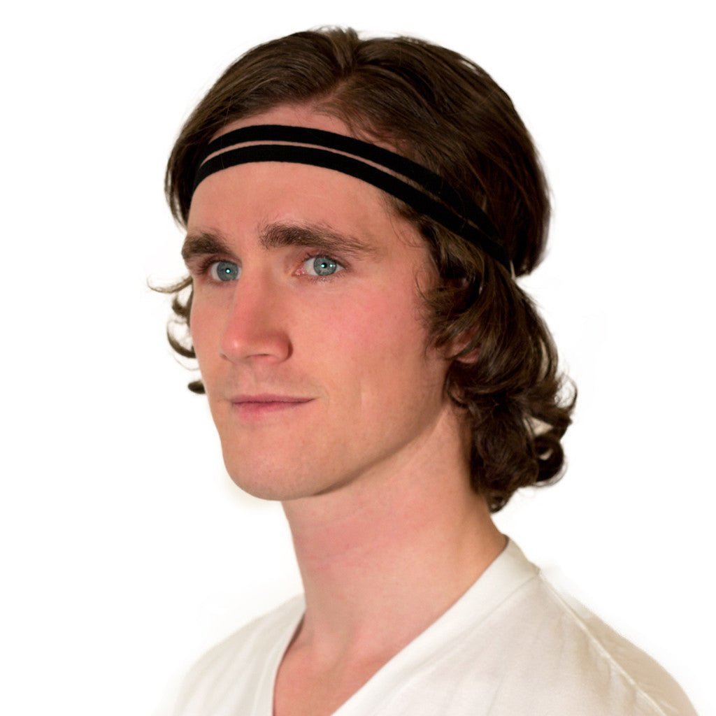 dc6a54c0832a Mens Headband Style Guide The Feel Good Daily by KOOSHOO
